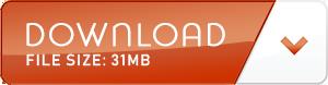 Sicherer Download von Laras Musik