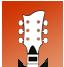 Lara Brunow Logo